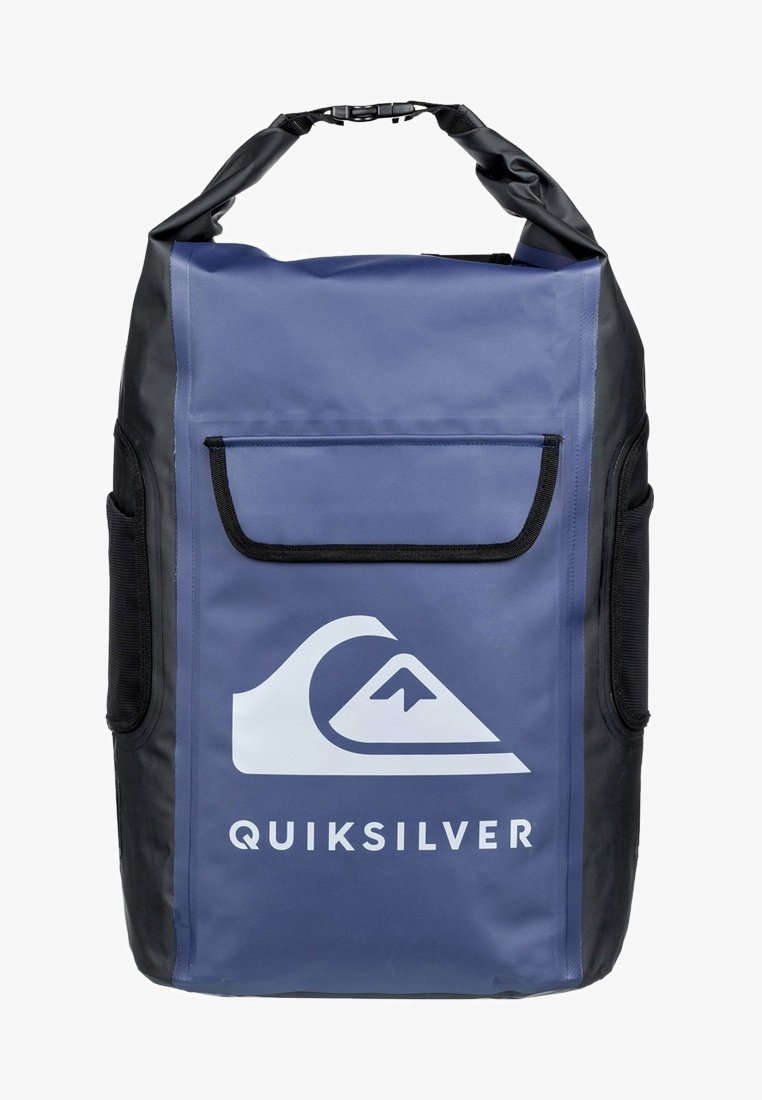 Quiksilver - SEA STASH - Rugzak - moonlit ocean