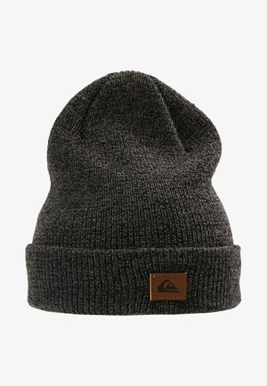 PERFORMEDHDWR - Beanie - medium grey heather