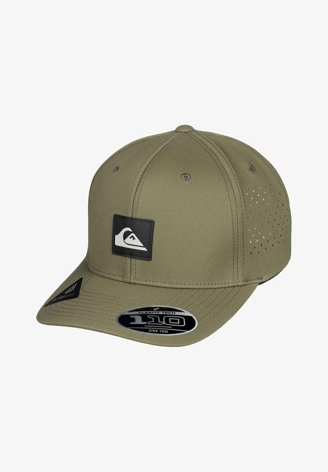ADAPTED - Cap - kalamata