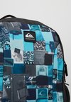 Quiksilver - SCHOOLIE YOUTH - School bag - blue atoll
