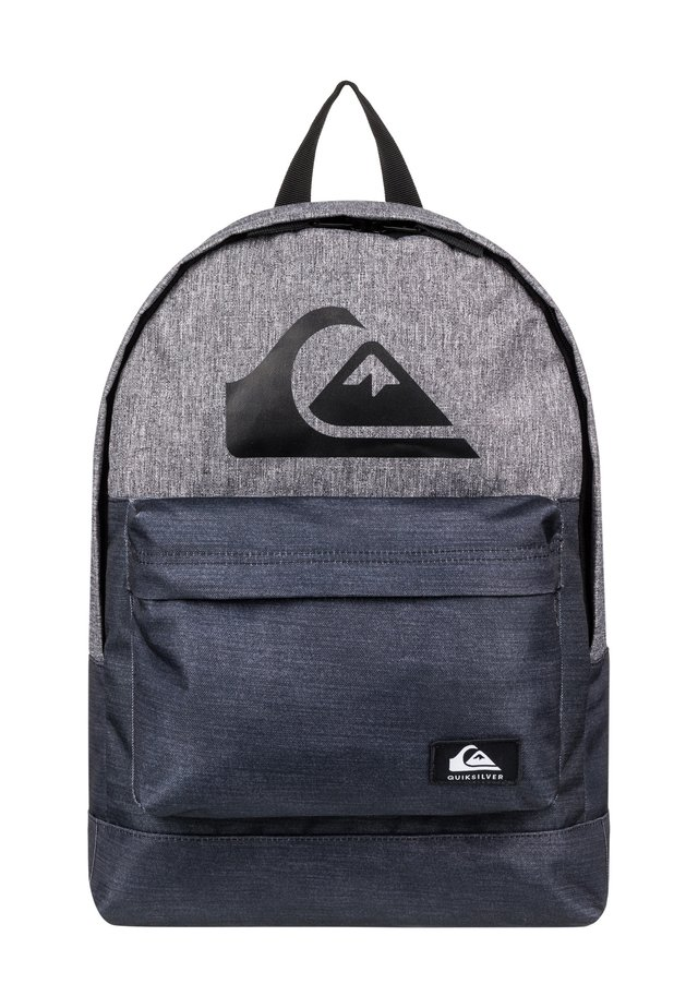 EVERYDAYBPYTH B BKPK KVJ0 - Tagesrucksack - light grey heather