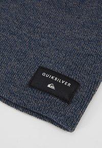 Quiksilver - CUSHY SLOUCH YOUTH - Muts - moonlit ocean heather - 2