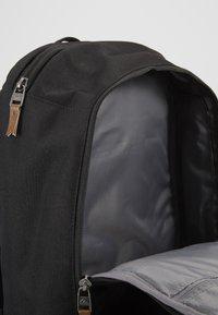 Quiksilver - ALPACK  - Sac à dos - black - 5
