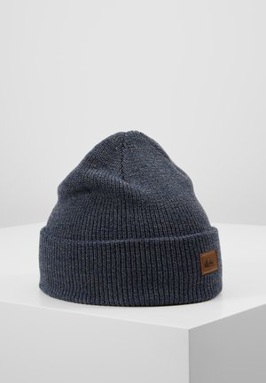 PERFORMED - Gorro - dark blue