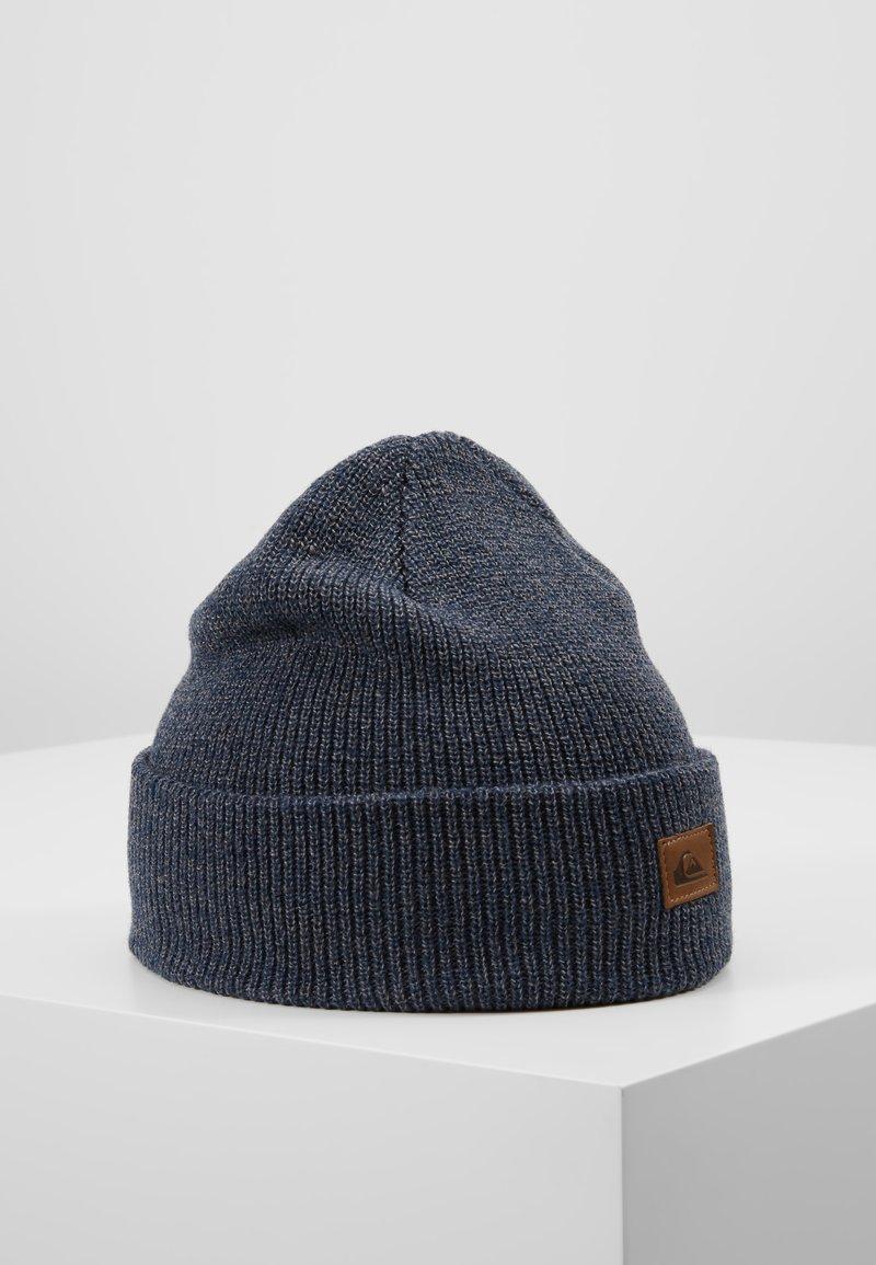 Quiksilver - PERFORMED - Muts - dark blue