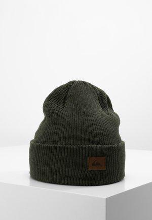 PERFORMED - Mütze - khaki