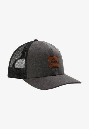 EASY DOES IT - Cap - black