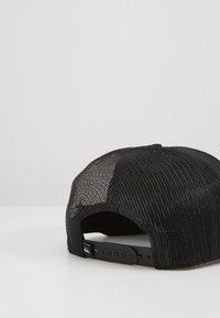 Quiksilver - BROACHER  - Caps - black - 3