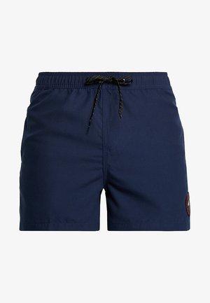 EVERYDAY - Zwemshorts - navy blazer