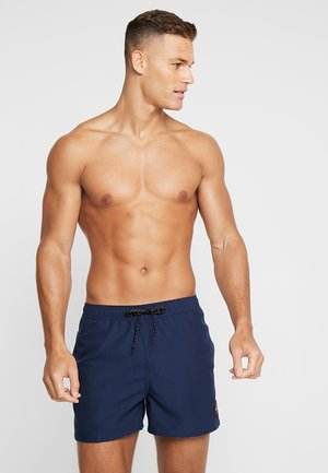 EVERYDAY - Swimming shorts - navy blazer