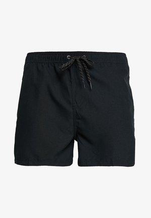 EVERYDAY - Zwemshorts - black