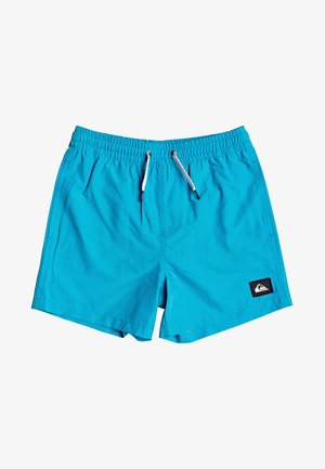 EVERYDAY VOLLEY YOUTH - Short de bain - blithe