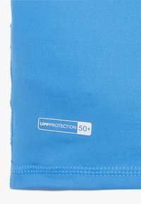 Quiksilver - ON TOUR YOUTH - Surfshirt - blue nights - 4