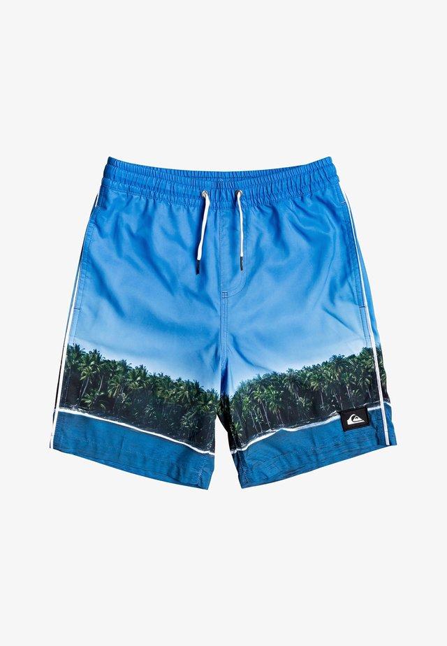 Swimming shorts - blithe