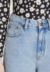 BDG Urban Outfitters - PUDDLE - Flared Jeans - denim new season