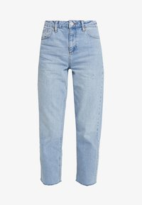 BDG Urban Outfitters - PAX - Jeans Tapered Fit - summer vintage - 4