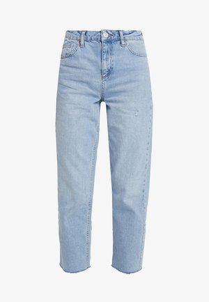 PAX - Jeans straight leg - summer vintage