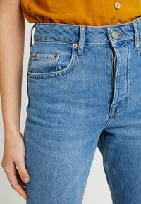 BDG Urban Outfitters - DILLON  - Jeans slim fit - mid vintage - 3
