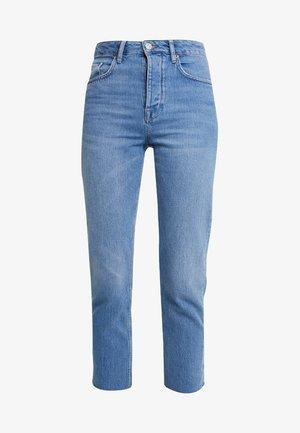 DILLON  - Jeans Slim Fit - mid vintage