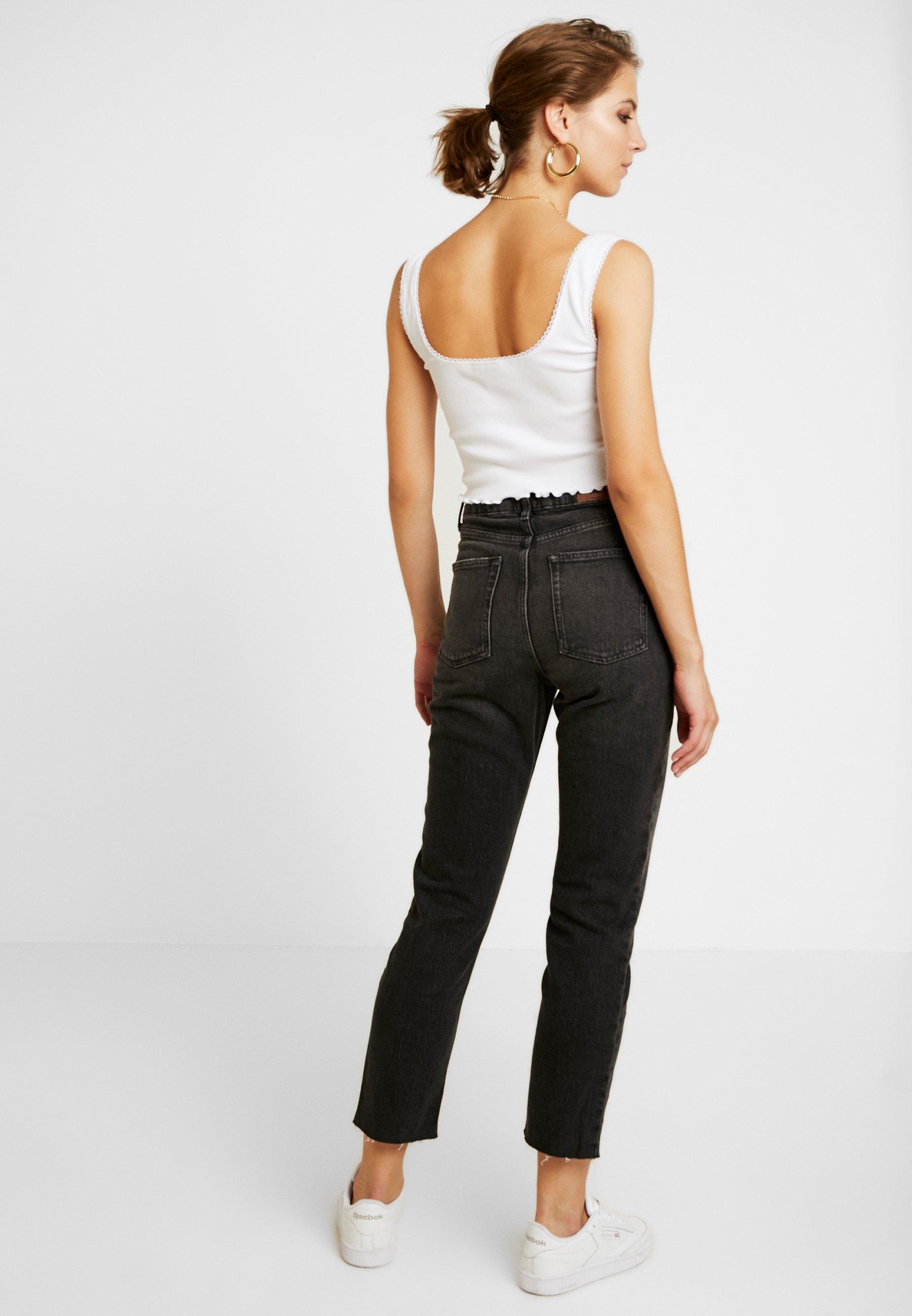 DILLONJean slim BDG black Urban Outfitters 3T5lF1uKJc