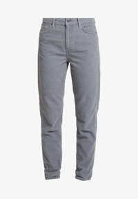 BDG Urban Outfitters - MOM - Bukse - cool grey - 5