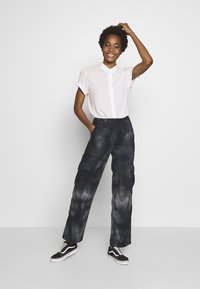 BDG Urban Outfitters - SKATE - Jeans relaxed fit - multi coloured - 1