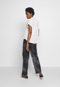 BDG Urban Outfitters - SKATE - Jeans relaxed fit - multi coloured - 2