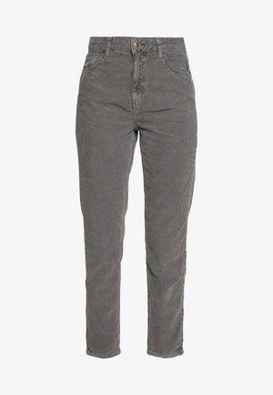 HATAY - Trousers - cool grey