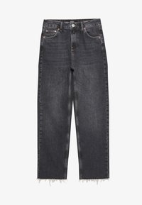 BDG Urban Outfitters - PAX JEAN - Džíny Relaxed Fit - grey - 0
