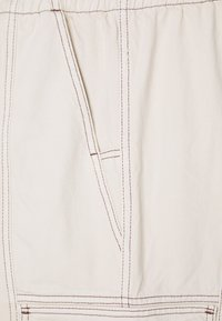 BDG Urban Outfitters - BLAINE SKATE - Jeans relaxed fit - ecru - 2