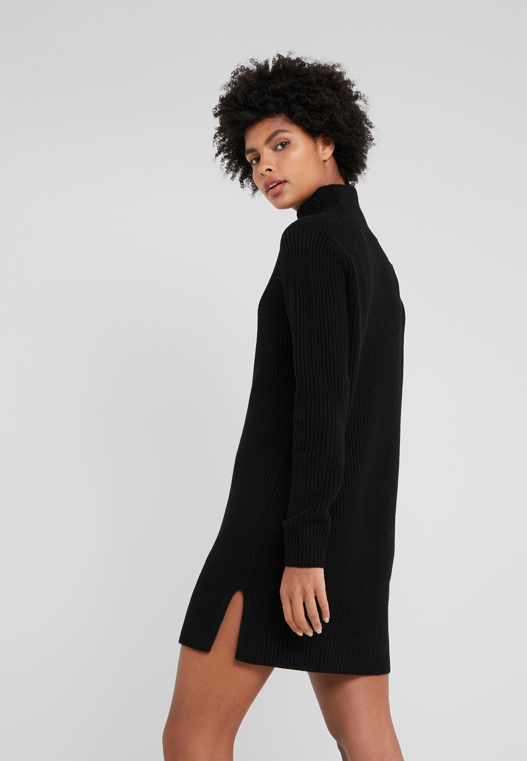 Repeat Pull Pull Black Repeat DressRobe Pull Repeat DressRobe Repeat Black DressRobe Black gyIbf7vY6m