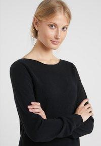 Repeat - Pullover - schwarz - 4