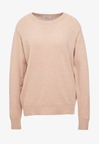 Repeat - Pullover - powder - 3