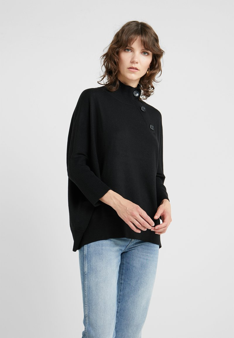 Black Black Repeat Repeat Pullover Repeat Repeat Pullover Black Pullover Pullover Black I9EHeWD2Y