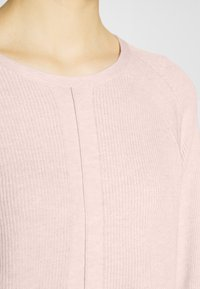 Repeat - Jumper - rose - 5