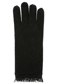 Repeat - Gloves - black - 1