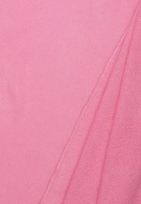 Repeat - TRIANGLE SCARF - Foulard - pink - 2