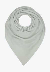 Repeat - TRIANGLE SCARF - Tuch - jade - 1