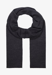 Repeat - SCARF - Szal - anthra - 1