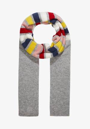 RINGEL - Sjal / Tørklæder - multi