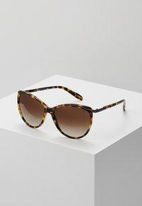 RALPH Ralph Lauren - Sluneční brýle - brown - 0