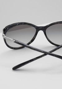RALPH Ralph Lauren - Sonnenbrille - black murble - 4