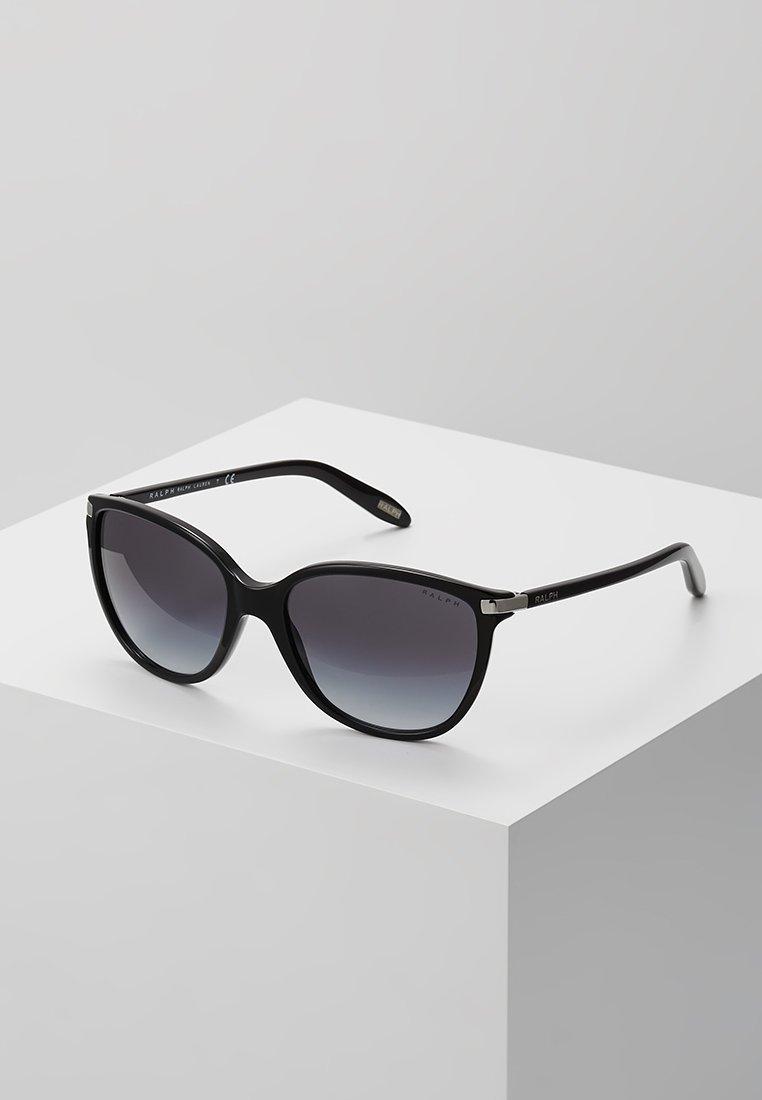 RALPH Ralph Lauren - Sonnenbrille - gray