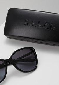RALPH Ralph Lauren - Sonnenbrille - gray - 2