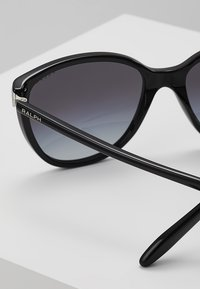 RALPH Ralph Lauren - Sonnenbrille - gray - 4