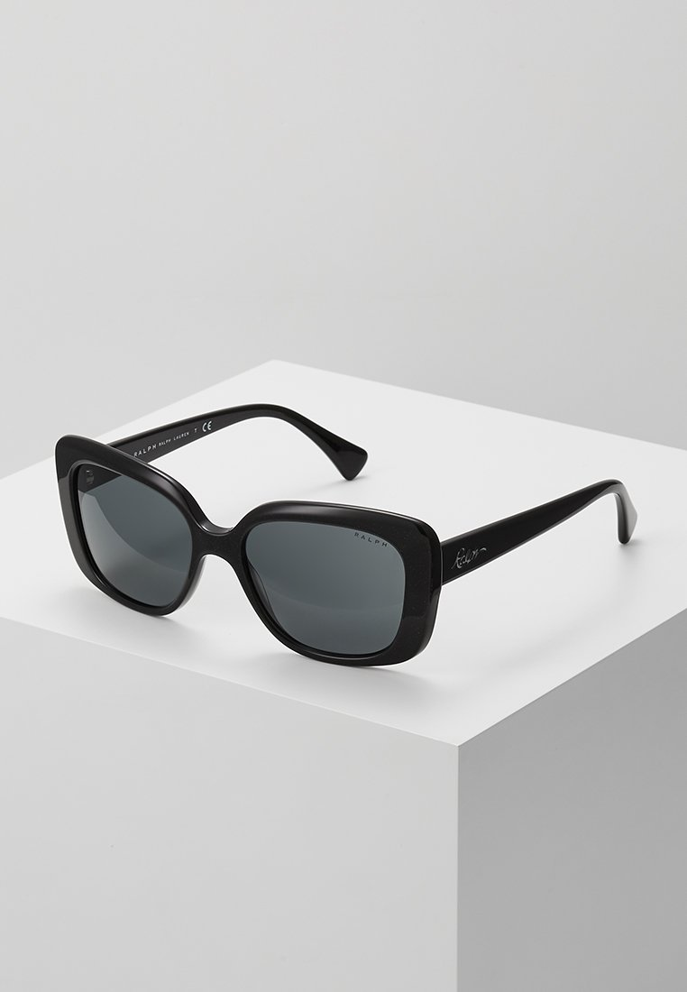 RALPH Ralph Lauren - Sluneční brýle - grey