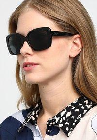 RALPH Ralph Lauren - Sluneční brýle - grey - 1