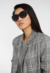 RALPH Ralph Lauren - Sonnenbrille - grey gradient - 1
