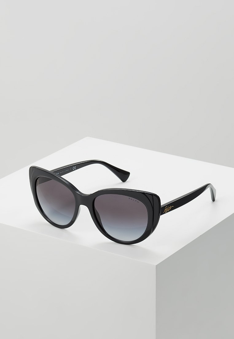 RALPH Ralph Lauren - Sonnenbrille - grey gradient