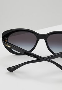 RALPH Ralph Lauren - Sonnenbrille - grey gradient - 2